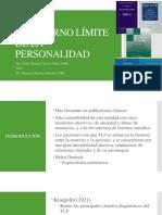 TLP-ZOILA T CHAVEZ M.pdf