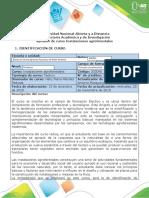 Syllabus del curso Instalaciones agroforestales.docx