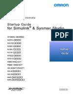 Simulink_for_NJ_StartupGuide_en_201703_W529-E1-05_tcm922-109436.pdf