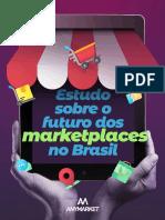 Aula-2-Mercado-MarketPlace