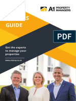 owners-guide.pdf