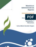 373273073-Entorno-Economico-de-Mexico-unid-Actividad-7.docx