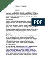 UNIDAD 4   MATERIAS PRIMAS.docx