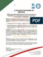 APARTES-ACUERDO-002-PLAN-DE-ESTUDIOS-PROGRAMA-DE-MEDICINA-PÁGINA-WEB