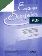 Línguagens e suas Tecnologias_Inglês.pdf