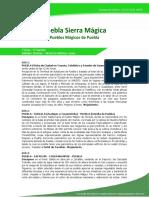 24_puebla_sierra_magica_200