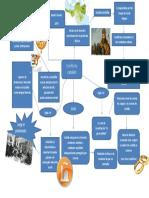 infografia cataluña