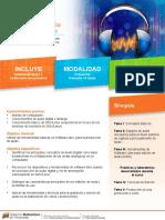 Edicion_audioSL.pdf