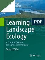 2017_Book_LearningLandscapeEcology.pdf