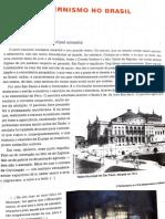 módulo 4 LP.pdf