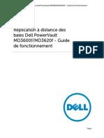 dell-pv-md3600f-md3620f-remote-replication-guide