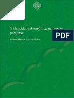 A Identidade Amazônica Na Canção Paraense (4)