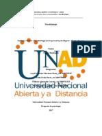 Trabajo-final-Unidad-2-Paso-3-Psicofisiología-de-los-procesos-psicológicos-Profundización-1