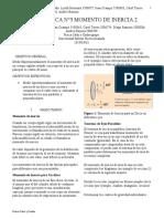 INFORME 3 MOMENTO DE INERCIA 2.docx
