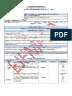 Ejemplo Formato plan de clase escuela deportiva.pdf