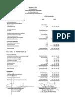 JAFRACA.BCE.2018.2019 fimar.pdf