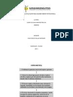 FLUJOGRAMA EVALUACIÓN DEL EXAMEN MEDICO OCUPACIONAL.docx