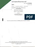 csec-cxc-pob-past-papers-january-2006-paper-02-pdf