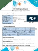 Sistemas de salud en Colombia y el mundo A y R.docx