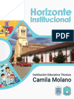 Cartilla Horizonte Institucional v3