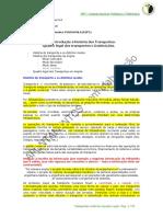 1. Transportes. Introd. Historia. Quadro Legal.pdf