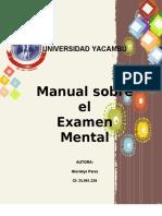 EXAMEN MENTAL.docx