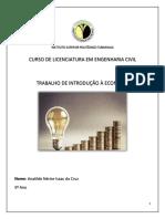 Trabalho de Introdução à  Economia- Anatilde Cruz.pdf