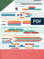 estudiantes siglo XXI.pdf