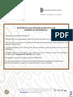 INDICACIONES REGISTROS (1).doc