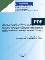 MelinaTostesHaberDissertacao2018.pdf