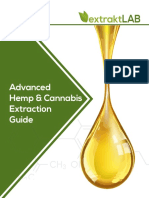 Advanced Hemp and Cannabis Extraction Guide.pdf