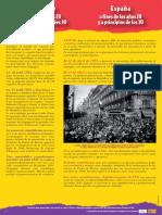 29panneaux.pdf