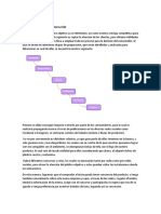 COMUNICACIÓN DE HELADOS DE TUNA (1)