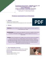 Aula_4_e_5_-_Tecnicas_Radiograficas_Intraorais.pdf