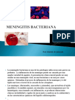 Meningitis Bacterianas.pdf