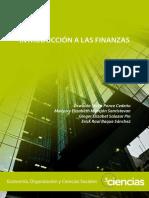 Introducción-a-las-finanzas.pdf