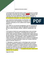 Preparación para el examen de psicologia juridica.docx