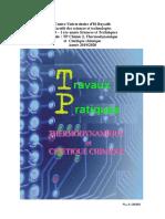 ST_1er Socle commun_TPs_S2_Chimie 2_2019-2020.pdf