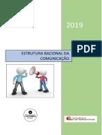 Estrutura Racional da Comunicação Apostila.pdf