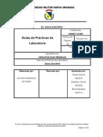 8. OSCILOSCOPIO informe.doc