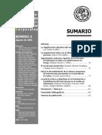 3 revista iberoamericana de psicomotricidad.pdf