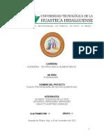 proyecto-planta-procesadora-de-pastas-alimenticias.docx