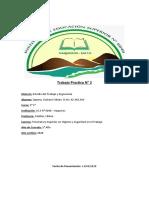 TP N°2 Estudio del Trabajo y Ergnomia.doc