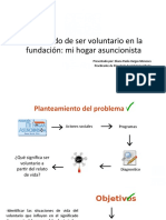Presentacion tesis (2)