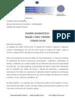 5154ExamendeDiagnostico.doc