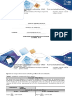 433965772-Tarea-2-Cuantificacion-y-Relacion-en-La-Composicion-de-La-MateriaCarpeta-Exneyder-Renteria-Macado.docx