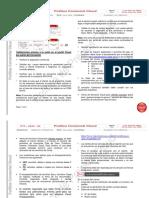 PYT - 2020 - 04 Política Comercial Cloud Abril  2020