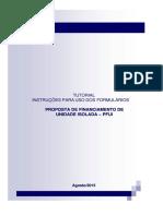 DocGo.Net-Tutorial PFUI PF v005 CAIXA