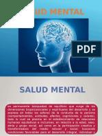 Presentación Electivo  Salud Mental_Dra. Teresa Chocano.pptx