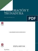04.2 Características de los Explosivos.pdf